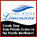 The Water Limousine Cruises